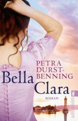 Bella Clara - Petra Durst-Benning |