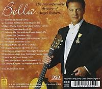 Bella/Romero - Produktdetailbild 1