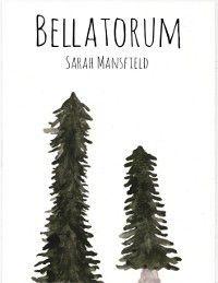 Bellatorum, Sarah Mansfield