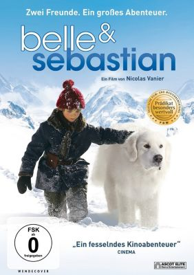 Belle & Sebastian, Diverse Interpreten