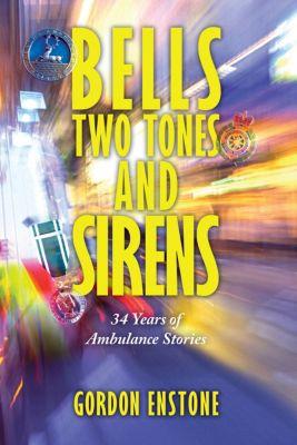Bells, Two Tones & Sirens, Gordon Enstone