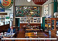 Beloved Buenos Aires (Wall Calendar 2019 DIN A4 Landscape) - Produktdetailbild 3