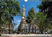 Beloved Buenos Aires (Wall Calendar 2019 DIN A4 Landscape) - Produktdetailbild 2