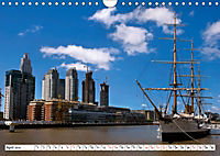 Beloved Buenos Aires (Wall Calendar 2019 DIN A4 Landscape) - Produktdetailbild 4