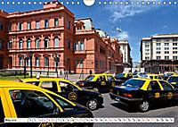 Beloved Buenos Aires (Wall Calendar 2019 DIN A4 Landscape) - Produktdetailbild 5