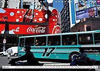 Beloved Buenos Aires (Wall Calendar 2019 DIN A4 Landscape) - Produktdetailbild 7