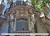 Beloved Buenos Aires (Wall Calendar 2019 DIN A4 Landscape) - Produktdetailbild 6