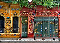 Beloved Buenos Aires (Wall Calendar 2019 DIN A4 Landscape) - Produktdetailbild 10