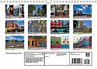 Beloved Buenos Aires (Wall Calendar 2019 DIN A4 Landscape) - Produktdetailbild 13