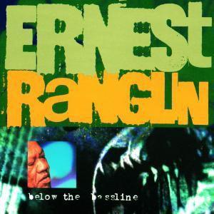 Below The Bassline, Ernest Ranglin
