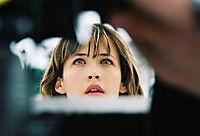 Belphegor, DVD - Produktdetailbild 6