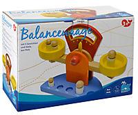 Beluga Balancewaage - Produktdetailbild 1