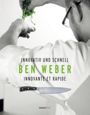 Ben Weber - Ben Weber  