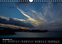Beneath Caribbean Skies (Wall Calendar 2019 DIN A4 Landscape) - Produktdetailbild 11