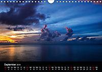 Beneath Caribbean Skies (Wall Calendar 2019 DIN A4 Landscape) - Produktdetailbild 9