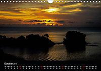 Beneath Caribbean Skies (Wall Calendar 2019 DIN A4 Landscape) - Produktdetailbild 10