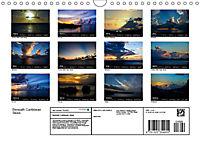 Beneath Caribbean Skies (Wall Calendar 2019 DIN A4 Landscape) - Produktdetailbild 13