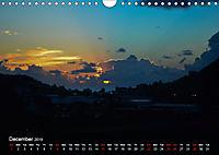 Beneath Caribbean Skies (Wall Calendar 2019 DIN A4 Landscape) - Produktdetailbild 12