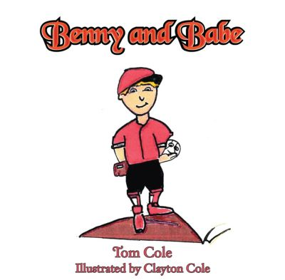 Benny and Babe, Tom Cole
