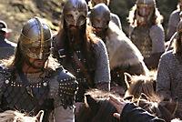 Beowulf & Grendel - Produktdetailbild 1