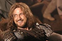 Beowulf & Grendel - Produktdetailbild 5