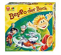 """""""Beppo der Bock"""", Kinderspiel des Jahres 2007! - Produktdetailbild 1"""