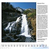 Berchtesgadener Bergsteigerkalender 2019 - Produktdetailbild 10