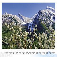 Berchtesgadener Bergsteigerkalender 2019 - Produktdetailbild 9