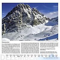 Berchtesgadener Bergsteigerkalender 2019 - Produktdetailbild 23