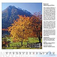 Berchtesgadener Bergsteigerkalender 2019 - Produktdetailbild 22