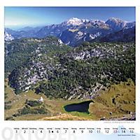 Berchtesgadener Bergsteigerkalender 2019 - Produktdetailbild 19