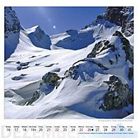 Berchtesgadener Bergsteigerkalender 2019 - Produktdetailbild 24