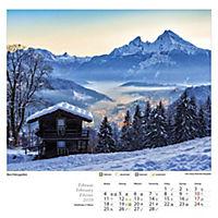 Berchtesgadener Heimat 2019 - Produktdetailbild 3