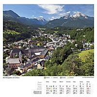 Berchtesgadener Heimat 2019 - Produktdetailbild 7