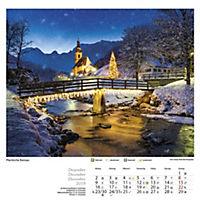 Berchtesgadener Heimat 2019 - Produktdetailbild 13