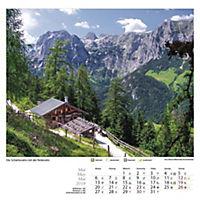 Berchtesgadener Heimat 2019 - Produktdetailbild 6