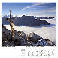 Berchtesgadener Heimat 2019 - Produktdetailbild 9