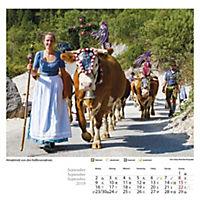 Berchtesgadener Heimat 2019 - Produktdetailbild 10