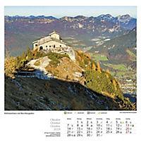 Berchtesgadener Heimat 2019 - Produktdetailbild 11