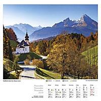Berchtesgadener Heimat 2019 - Produktdetailbild 12