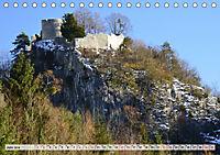 Berchtesgadener Land - Rupertiwinkel (Tischkalender 2019 DIN A5 quer) - Produktdetailbild 6