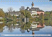 Berchtesgadener Land - Rupertiwinkel (Tischkalender 2019 DIN A5 quer) - Produktdetailbild 5