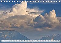 Berchtesgadener Land - Rupertiwinkel (Tischkalender 2019 DIN A5 quer) - Produktdetailbild 7