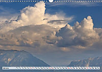 Berchtesgadener Land - Rupertiwinkel (Wandkalender 2019 DIN A3 quer) - Produktdetailbild 7