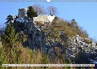 Berchtesgadener Land - Rupertiwinkel (Wandkalender 2019 DIN A3 quer) - Produktdetailbild 6