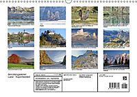 Berchtesgadener Land - Rupertiwinkel (Wandkalender 2019 DIN A3 quer) - Produktdetailbild 13