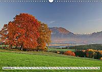Berchtesgadener Land - Rupertiwinkel (Wandkalender 2019 DIN A3 quer) - Produktdetailbild 9