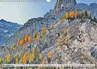 Berchtesgadener Land - Rupertiwinkel (Wandkalender 2019 DIN A3 quer) - Produktdetailbild 11