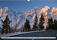 Berchtesgadener Land - Rupertiwinkel (Wandkalender 2019 DIN A3 quer) - Produktdetailbild 12