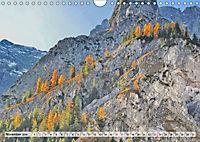 Berchtesgadener Land - Rupertiwinkel (Wandkalender 2019 DIN A4 quer) - Produktdetailbild 11